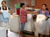 0113-laundry
