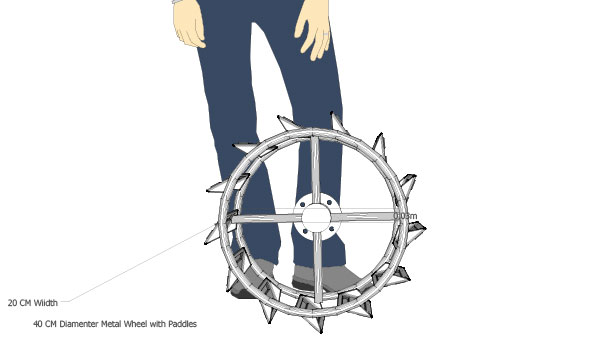 Metal-wheel-40-cm-assembly-PPT~-copy