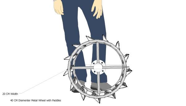 Metal-wheel-40-cm-assembly-PPT~-copy