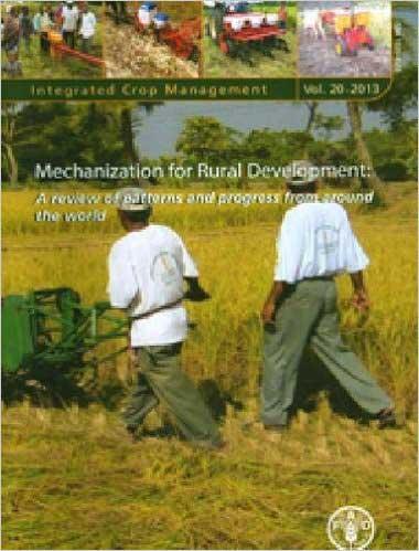 Mech-for-Rural-Devel.-http-__www.fao.org_docrep_018_i3259e_i3259e
