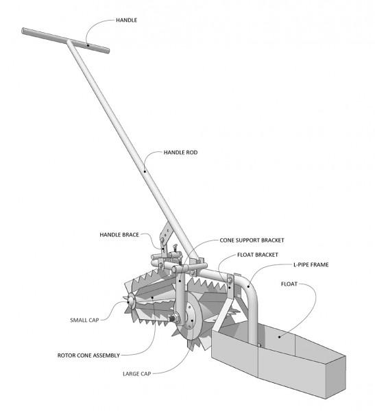 _Rice-Equipment-Model-CATALOG-160128-2