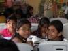 0282-kids_in_class