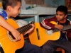 0310-guitars