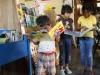 0391-kids_books