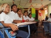 classroom-0572