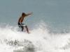surfing-0414