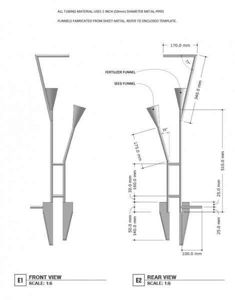 Planter-JuaKali-170123-copy-2-2