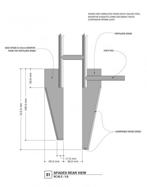Planter-JuaKali-170123-copy-2-3