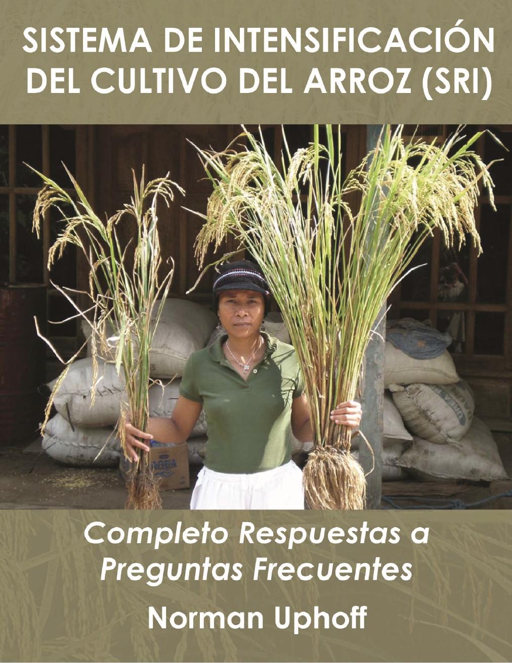 Informacion de SICA – Seleciones de Documentos en Español Sobre SICA;