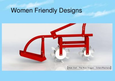 1812-sri-weeder-designs-for-women-3-638
